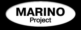 マリノプロジェクト